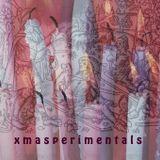 Xmasperimentals