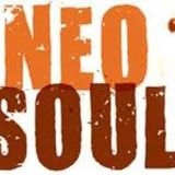 René & Bacus ~ Big People's Neo-SOUL,R&B & Urban Soul (Mixed 9th Jan 2014)