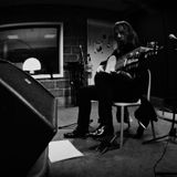 Icarus Live Session#6: Jozef Van Wissem