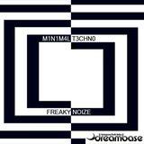 M1N1M4L T3CHN0 Dreambase Radio Promo Set @ mixed by Freaky Noize (21.04.2013)