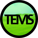 Tems Trance Sessions #5