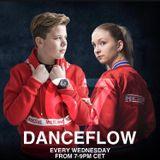 Danceflow radioshow #67 (1st hr)