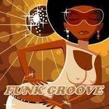 Let's Funk!