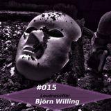 Björn Willing - LoudnessWar podcast #015