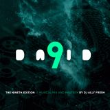 DAID 9 - DJ Ally Fresh