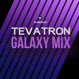 Tevatron - GalaXy MiX