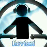 Deviant - Pop Executive (2016)