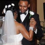 DJ CleanCutz Motown Mix - Wedding Classics