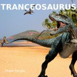 Tranceosaurus Mix Part Four