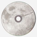 "Tom Middleton - ""Melody"" The Sound of the Cosmos Released in 2002 from a 3 disc compilation"
