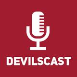DevilsCast #9 - Respeitem as minas