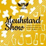 Meuhstard Show # 4 (Radio Meuh)