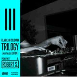 ROBERT S - Klabika III Solomun Trilogy Promo Party