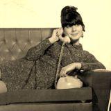 Telecomunicaciones ye ye