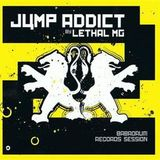 Jump Addict 2 mixed by Lethal Mg