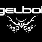 gel_set02012