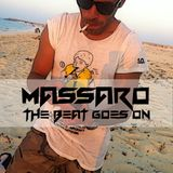 The beat goes on beach music