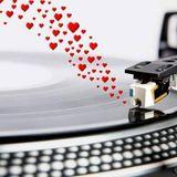 DJ Fuso Fusoland 288 - 18 11 2018