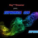 Euphorica 026