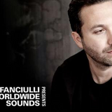 Nic Fanciulli @ Worldwide Sounds Show (Guest Mix Technasia) (03-12-12)