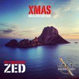 XMAS Special Edition IBIZA 2012