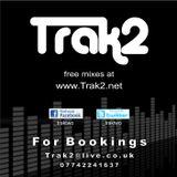 Jackin house vol 2 mixed by Trak2 ( WWW.TRAK2.NET )