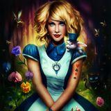 Alice In Tribal Land