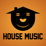 Mostly House Music
