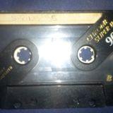 DJ_HighCrime_at_Home_(Dorian_Gray_Mix)_-_Side_A