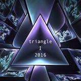 Triangle I.2016