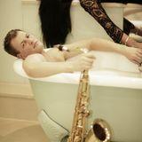 Chill-Jazz-Lounge-Music-MIX by Prince Alec