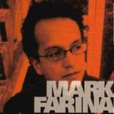 Mark Farina - Republikan Broadcast, Ireland (07-13-2006)