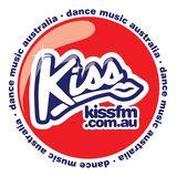 Chris Fortier on Kiss FM 12thAug16