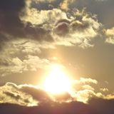 "Hataken - ""Iced morning""album from works in Jan.-Feb.2012"