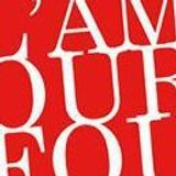 4 years Birthday Party Amour Fou 2014.11.22 NazeK on the Mix