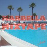 Marbella Mixtape