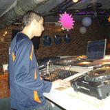 DJ bolt- boombastic trance feeling