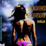 Dream Session - Beach House Vol.6