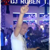 DJ Ruben EDM Spring 2015