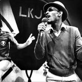 Mixtape LKJ (Linton Kwesi Johnson)