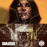Dazed w/ Special Guest LCO & Kaitlyn Aurelia Smith -19th October 2017