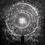 Nightingale - Ambient Mix - 9 April 2012
