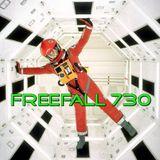 FreeFall 730
