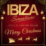 Ibiza Sensations 179 @ Special 2017 Merry Christmas 2h set