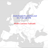Eurovision Showcase from Forest FM (7th June 2015)