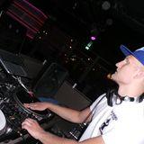 DJ # Hashtag Rnb Hip Hop Urban Clubbanger 10/2016
