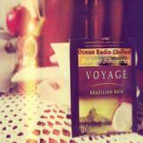 "Ocean Radio Chilled ""Midnight Silhouettes"" (8-17-14)"