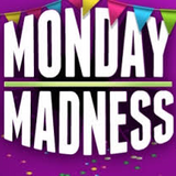 DJ Craig Twitty's Monday Mixdown (16 July 18)