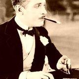 Last Night A DJ Killed My Dog #3 - The 1930s