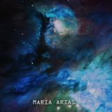 Maria Arias @ Jan 2015 ::  Compilation 2014 :: Horizontal Music Concept